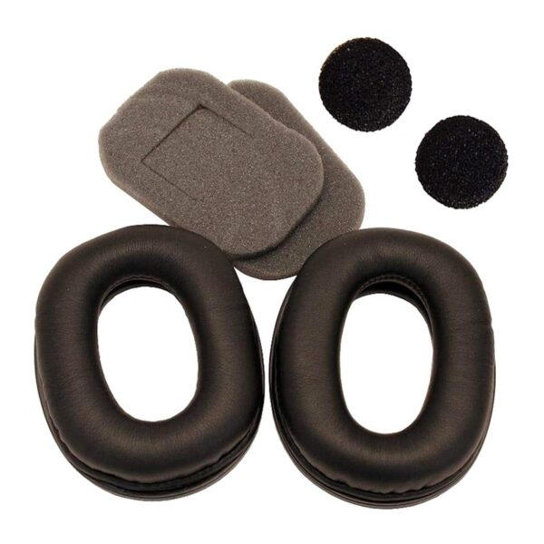 Pro Ears Accessories HY6 Maintenance Kit for Slim Mag Ultra 28 33 Pro