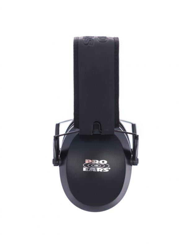 Pro Ears Ultra Gel 22 Side