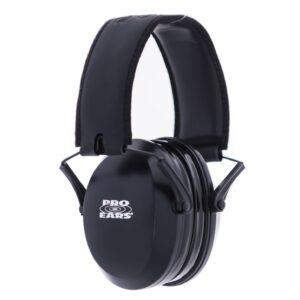 Pro Ears Ultra Gel 22