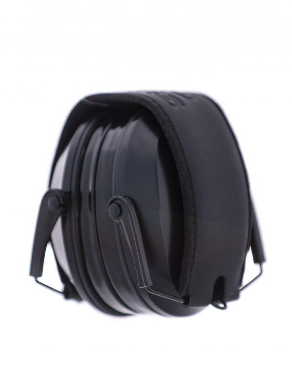 Pro Ears Ultra Gel 22 Folded