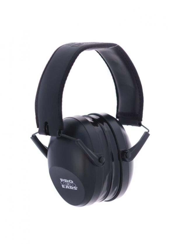 Pro Ears Ultra Gel 25