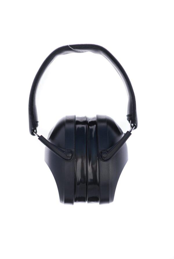 Pro Ears Ultra Gel 25 Front