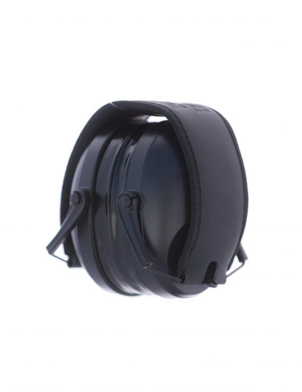 Pro Ears Ultra Gel 25 Folded